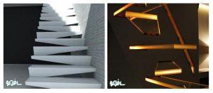 پله-مدرن