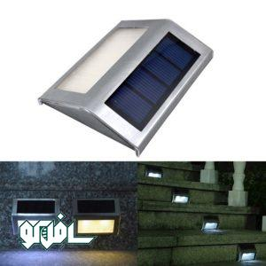 2 1 300x300 نورپردازی پیشانی پله