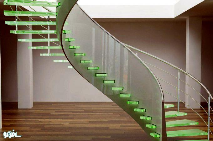 Modern-Indoor-Stair-Lighting-680x450