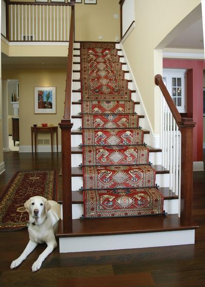 0fa122aa0d8cb1a2_2753-w400-h560-b0-p0--staircase