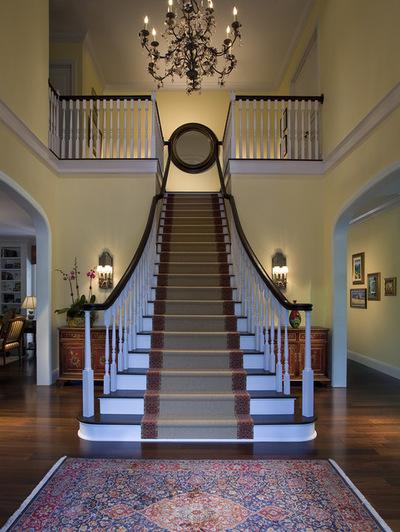 4ff1e7890cb69928_2996-w400-h532-b0-p0--traditional-staircase