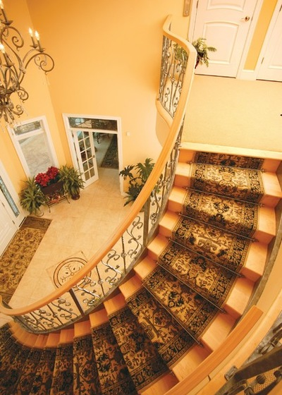 7b91c4700d8cae3c_2796-w400-h560-b0-p0--traditional-staircase