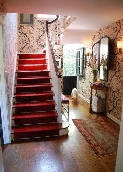 a77112e50d35e3c0_2884-w400-h560-b0-p0--traditional-staircase