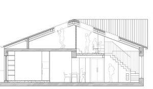 6 300x175 چگونه میتوانید یک پله گرد مناسب برای خانه تان پیدا کنید؟