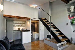 7 300x199 چگونه میتوانید یک پله گرد مناسب برای خانه تان پیدا کنید؟
