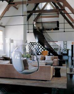 9 238x300 چگونه میتوانید یک پله گرد مناسب برای خانه تان پیدا کنید؟
