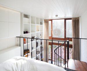 3 1 300x245 پله گرد مناسب برای خانه تان پیدا کنید (بخش دوم)