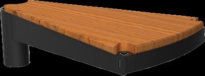 safelco_peleh-wood (2)
